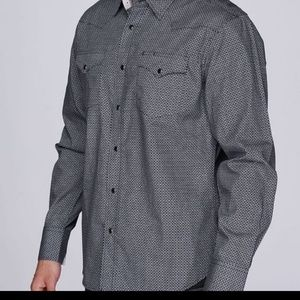 rodeo clothing